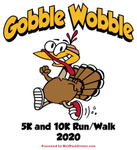 Gobble_Wobble_Icon_2020_Small.png