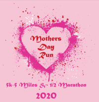 Mothers_Day_Icon_Small_2020.png